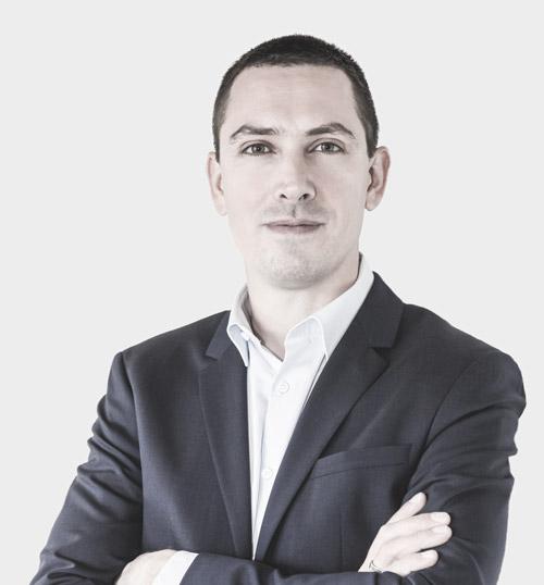 Michael Pauluzzi